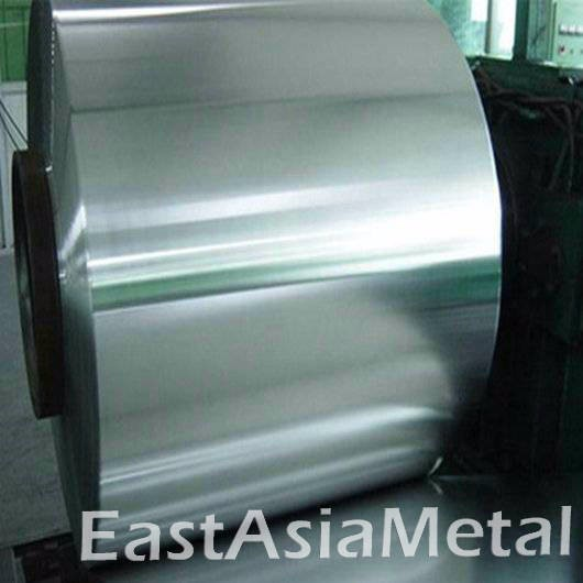AISI 201 304 316 317 321 403 S31600 STS316 1.4401 2B/BA mirror finishing stainless steel coil/sheet/plate price from