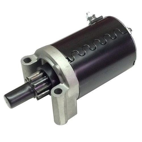 Starter Motor for Kohler 25-098-05, 25-098-07