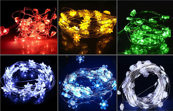 Hot Sale Customized Led Christmas Teardrop Christmas Lights - Buy ...