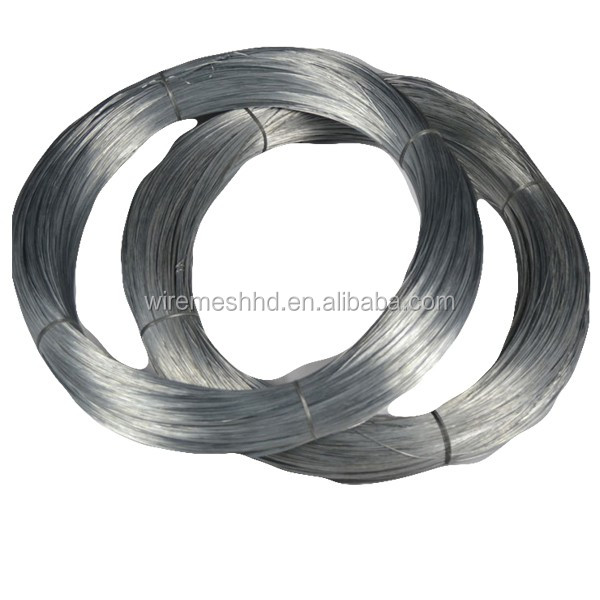 China Offer Galvanized Iron Wire Wholesale 🇨🇳 - Alibaba