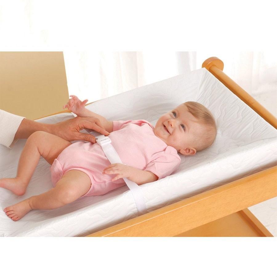 Finden Sie Hohe Qualität Baby-wechselbrett Hersteller und Baby ...