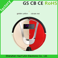 High Quality Robot Cleaner Home Smart Sweeping Mopping Vacuum Cleaner Fast OEM/ODM dry and wet robot vacuum cleaner