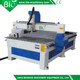 discounted price 5 axis cnc router plans