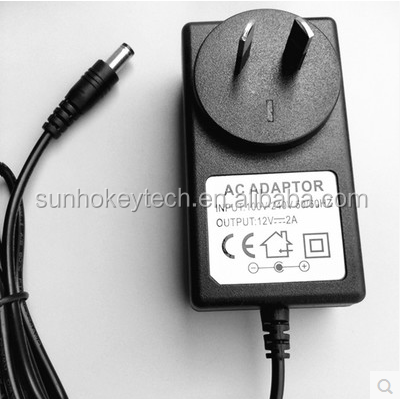 12v dc isolator 12v dc isolator suppliers and manufacturers at 12v dc isolator 12v dc isolator suppliers and manufacturers at alibaba freerunsca Choice Image