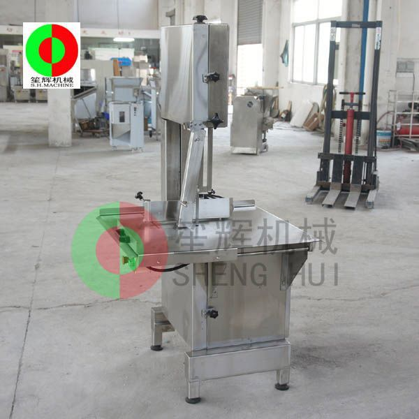 shenghui factory special offer good quality meat cube dicing machine JG-Q400H