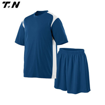Cheap soccer uniform,custom soccer jerseys