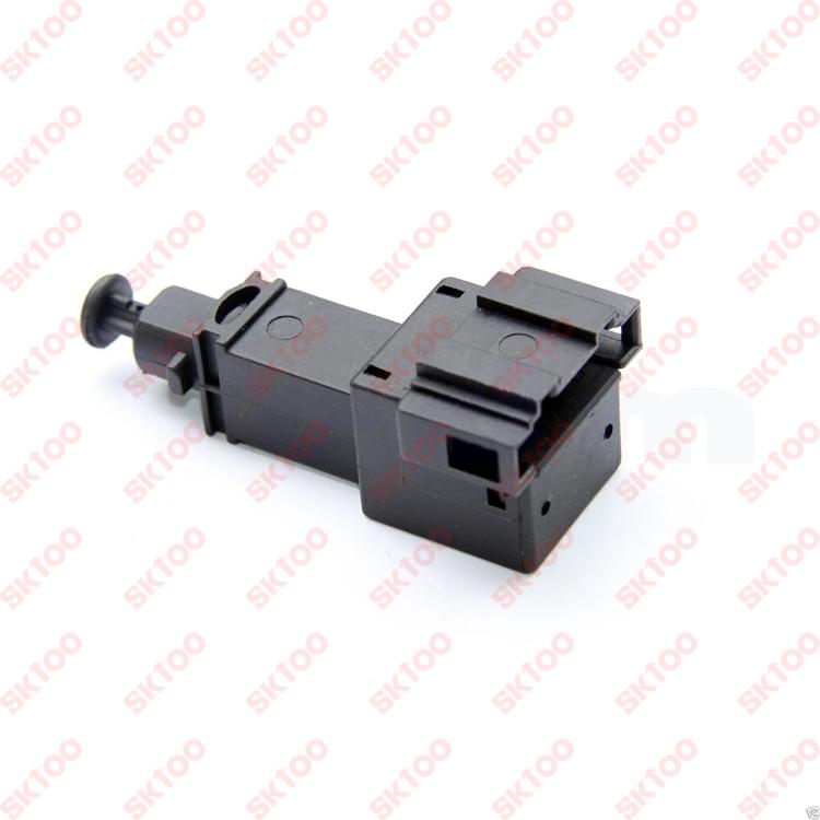Whosale Động Cơ Xe Sensor,Dừng Đèn/công Tắc Đèn Phanh Được Sử Dụng Cho Vw  Auto Parts Oem 1j0945511a - Buy Phanh Chuyển Đổi