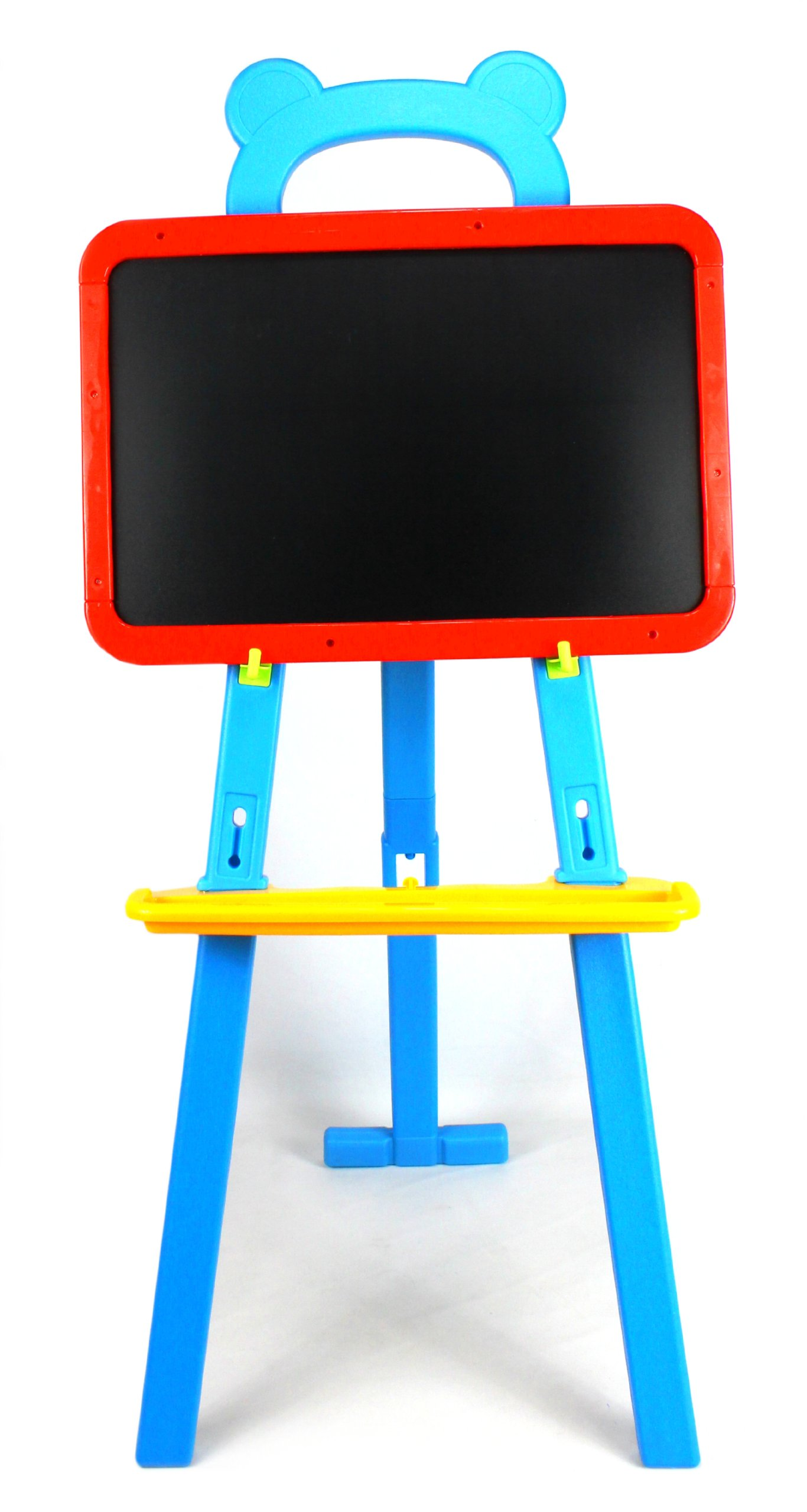 cheap child art easel find child art easel deals on line at alibaba com