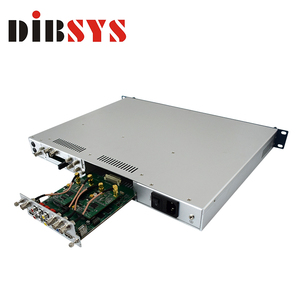 Viaccess Conax Decoder, Viaccess Conax Decoder Suppliers and