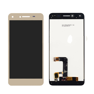 100% Warranty LCD Display Assembly For Huawei Y5 II LCD Touch Screen With  Digitizer