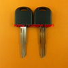 Honrow new promotion price suzuki key cover suzuki car key suzuki smart key