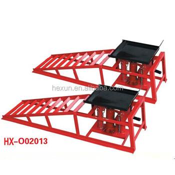voiture rampes de voiture hydraulique de levage rampe buy voiture rampes voiture hydraulique. Black Bedroom Furniture Sets. Home Design Ideas