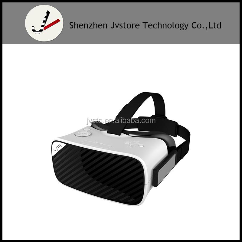 Очки виртуальной реальности видео скачать бесплатно защита подвеса пластиковая спарк комбо видео обзор