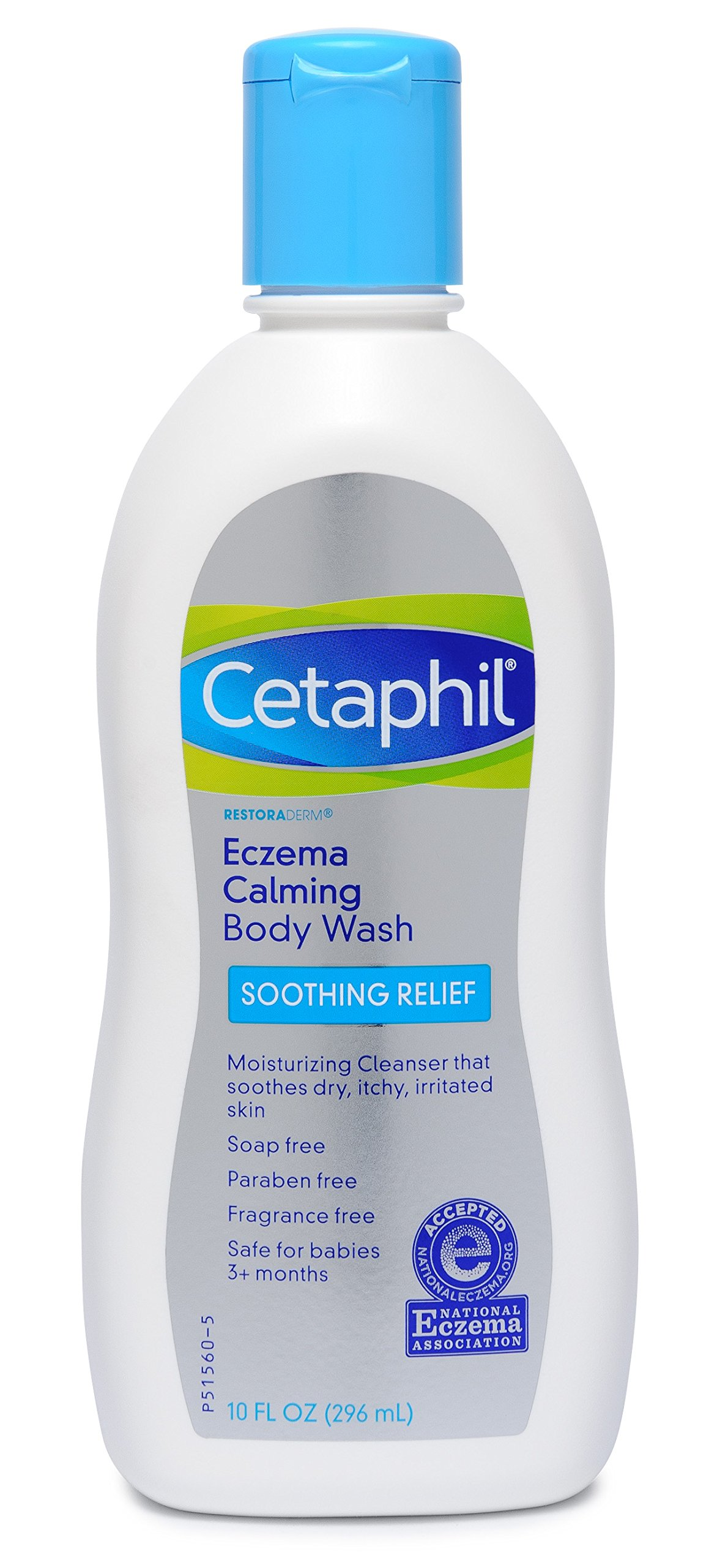 Cheap Cetaphil Restoraderm Lotion Find Body Wash 295ml Get Quotations Pro Eczema Calming 10 Ounce Packaging May Vary