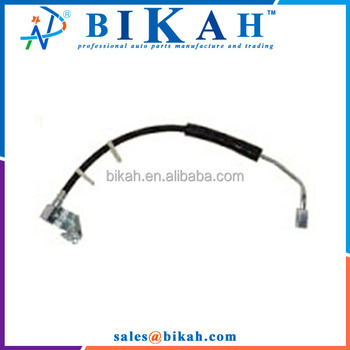 Hydraulic Brake Hose 110634/171 611 701 L/191 611 701/849 611 707 ...
