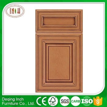 Kitchen Pantry Doors Cabinets For Bathrooms Oak Cabinet