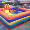 /product-detail/used-inflatable-swimming-pool-amusement-park-toys-60831006190.html