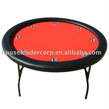 52 39 39 cheap poker tables buy cheap poker tables poker for 52 table view
