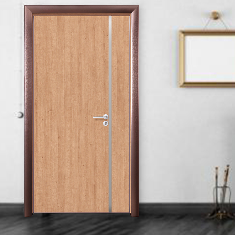 Latest Design Wooden Doors Latest Design Wooden Doors Suppliers and Manufacturers at Alibaba.com & Latest Design Wooden Doors Latest Design Wooden Doors Suppliers and ...