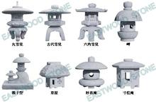 Korean Lanterns Wholesale, Lantern Suppliers   Alibaba