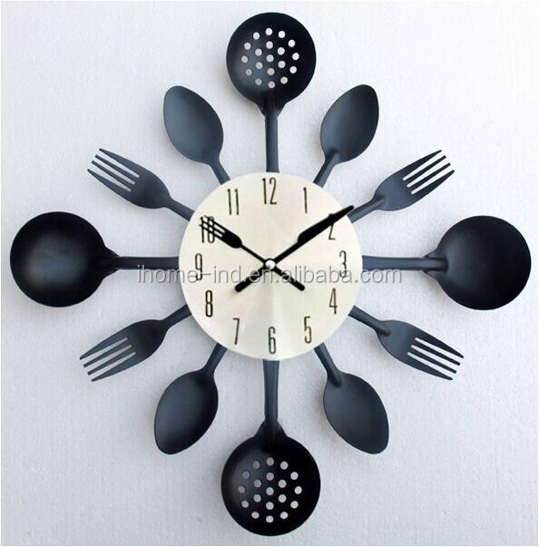 orologi da cucina design all\'ingrosso-Acquista online i migliori ...