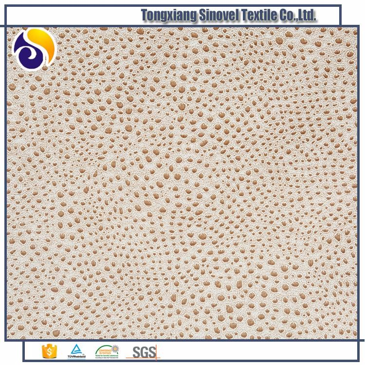 Gold supplier China custom wholesale pet products suede