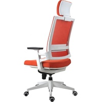 2019 new design hot sale Mesh Chair M9101-2 for office