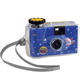 Wholesale Gift Customized Disposable Camera
