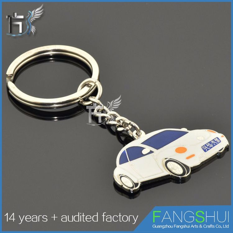 cheap for sale key rings auto buy key rings auto product