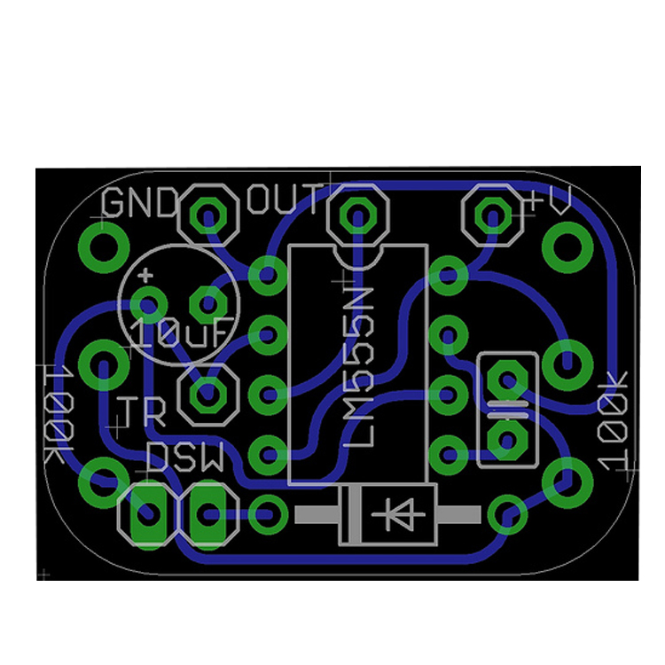 Fine Eagle Software Download Ensign - Electrical Circuit Diagram ...