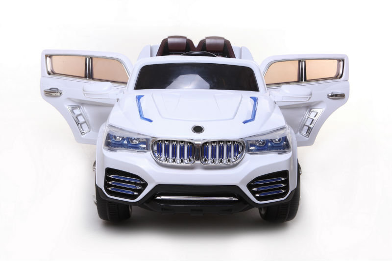 hot model ride on suv children electric carbig suv