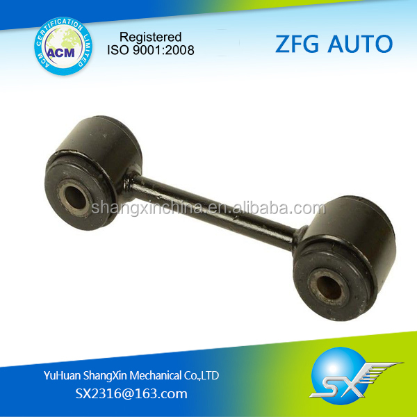 Automobile Parts Name Vehicle Sway Bar Link For Chrysler Voyager ...