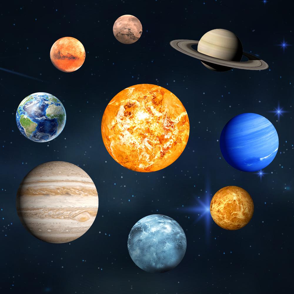 Картинки оформление космос все селебрити
