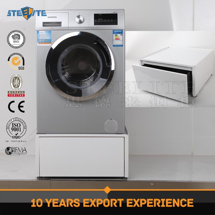 Bathroom Furniture Washing Machine Storage Cabinet