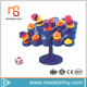 New design funny creative balance tree edu toys with best price