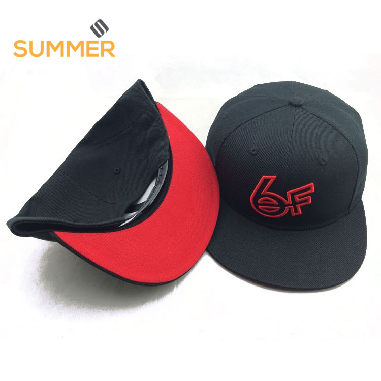 2f54a1702a4a6 China cap embroid wholesale 🇨🇳 - Alibaba