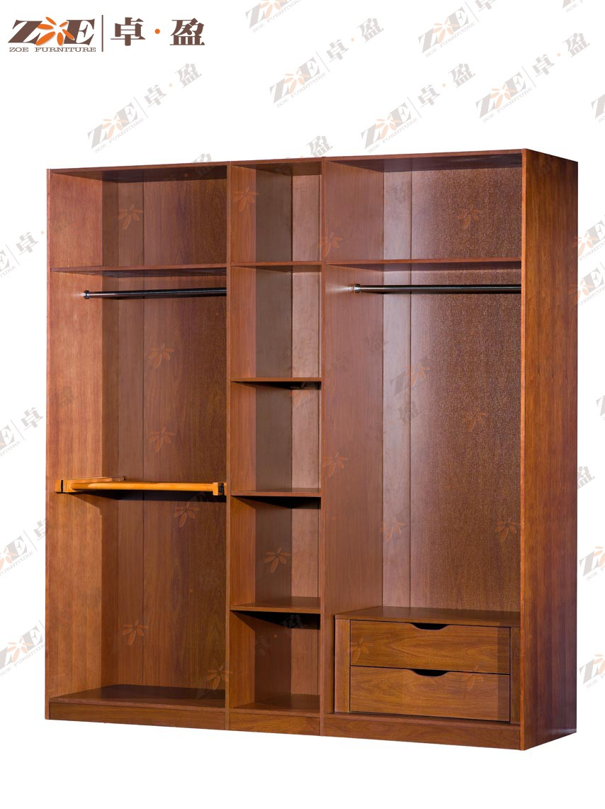 Edy01 Godrej Almirah Designs With Price For Bedroom ...