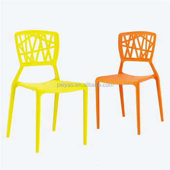 Groovy Stackable Fancy Plastic Chair White Outdoor Plastic Study Chair Buy Cheap Outdoor Plastic Chairs Fancy Plastic Chair Stackable Plastic Chairs Gmtry Best Dining Table And Chair Ideas Images Gmtryco