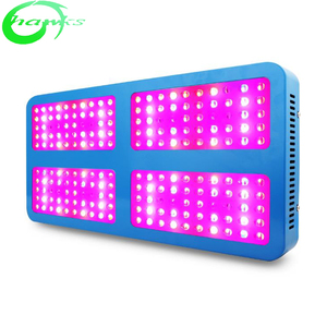 2019 hot selling led grow bulb IR/UV 900w 2000w for indoor greenhouse flowers
