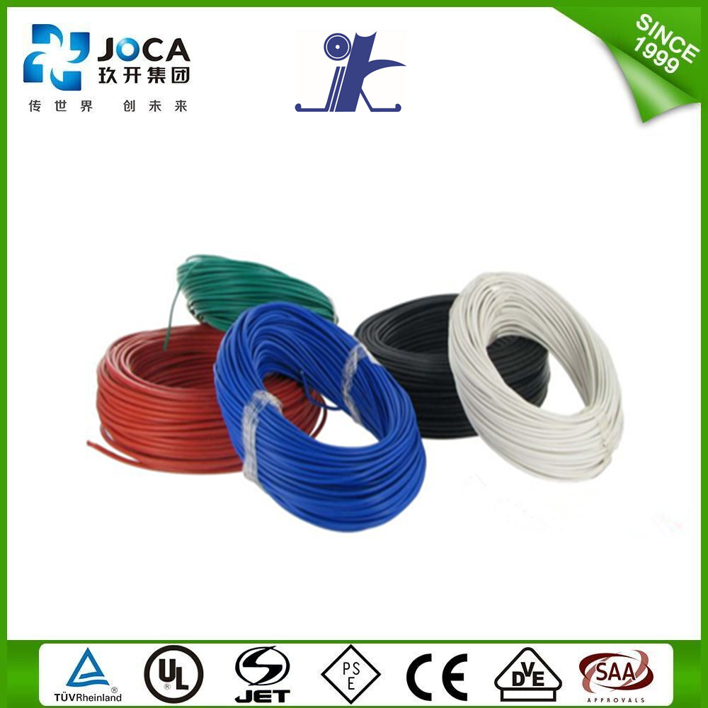 Wrapping Wire, Wrapping Wire Suppliers and Manufacturers at Alibaba.com