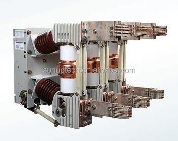 Type 3ah 4 16 Kv To 38 Kv Siemens Vacuum Circuit Breaker Operator Module -  Buy 3ah Vacuum Circuit Breaker Operator Module,Siemens 3ah,3ah Vacuum