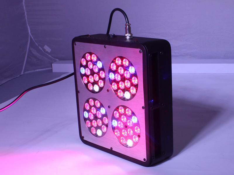 2014 Cheap Full Spectrum Led Grow Lights