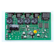 Hot sell contract home theater circuit board