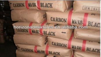 Aniline Black/nigrosine