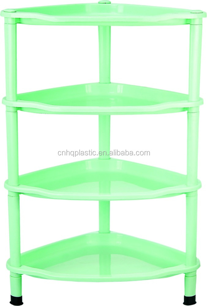 Plastic Bathroom Shelves  Plastic Bathroom Shelves Suppliers and  Manufacturers at Alibaba com. Plastic Bathroom Shelves  Plastic Bathroom Shelves Suppliers and