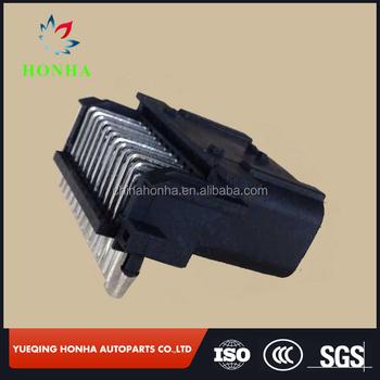 dj7331y 0 6 10 pa66 33 pin jae mx23a male wire harness auto dj7331y 0 6 10 pa66 33 pin jae mx23a male wire harness auto connector