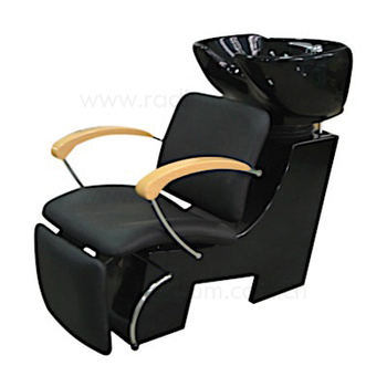 WB-3540 Sh&oo bed hair wash unit salon sh&oo chair  sc 1 st  Alibaba & Wb-3540 Shampoo Bed Hair Wash Unit Salon Shampoo Chair - Buy Hair ...