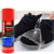 china suppliers shoes fabric leather Daily Life Article  Protector waterproofing nano super hydrophobic waterproof shoe spray