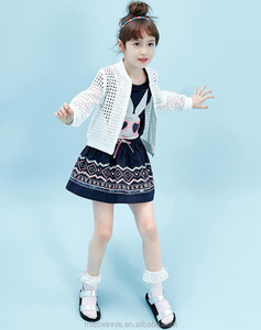 12397c210 China Coat Baby
