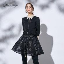 para y proveedores chaquetas vestidos de fabricantes en Medias vestidos q5gYnBB